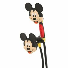 Mickey Mouse Combo Shower Head  NIB