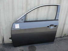762341. Civic 17 18 5-Door Left LH Front Door Driver Side OEM 67050-TGG-A00ZZ