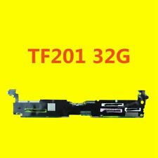 For ASUS Transformer Prime Eee Pad TF201 TF20 EP201 32GB Motherboard LOGIC BOARD