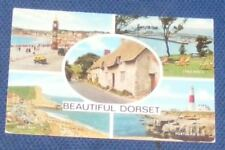 BEAUTIFUL DORSET 1983
