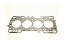 COMETIC HEAD GASKET FOR 92-96 Honda PRELUDE H22A H22 87mm Bore