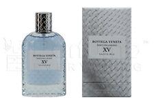 bottega veneta Parco Palladiano XV salvia blu 3.4 oz. eau de perfume