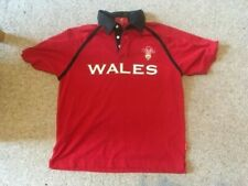 Belfast Youths and Boys Polo rugby Bargain WPFG 2013 holiday top
