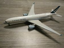 1:400 PHOENIX CATHAY PACIFIC A350-900 B-LRB