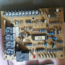 York -Heat Pump Defrost Circuit Board.  S1-37317806001