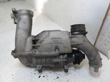 Kompressor Ladedruck A1110900980 MERCEDES-BENZ SLK (R170) 200 KOMPRESSOR