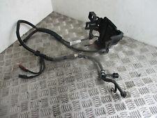 vw polo fuses fuse boxes for sale ebay. Black Bedroom Furniture Sets. Home Design Ideas