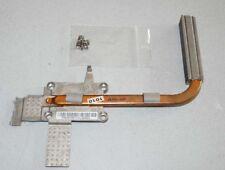 Kühlkörper - Cooling Heatsink AT09H0010R0 für Deviltech DTX Fire (Model: BLB2)
