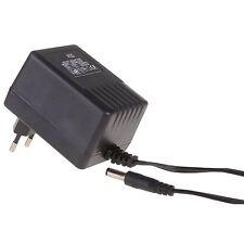 Universal AC/AC-Steckernetzgerät, 12 V/1,65 A