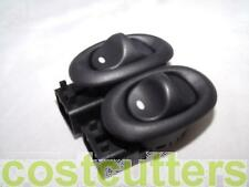 Holden Commodore VT-VX Rear Window Power Switch (1997-2002) - Pack of 2