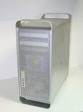 Apple MAC PRO 2010 3.46Ghz - 6-Core 32GB RAM - 3TB HD/ATI 5770