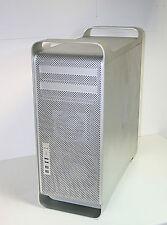 Apple Mac Pro 2010 Core de 3.46Ghz - 6 - 32GB Ram - 3TB HD/ATI 5770