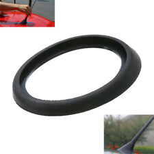 Rubber Roof Aerial Rubber Gasket Seal For Vauxhall Opel Honda Toyota GM Astra