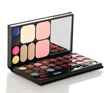 Skinn by Dimitri James Palette of Perfection Little Black Book