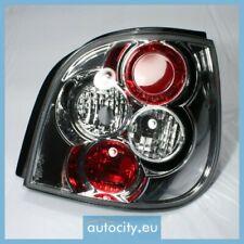 a.k.s. 2150005 Tail Light/Feu arriere/Achterlicht/Schlussleuchte