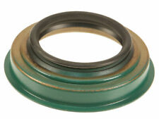 For 1995-2004 Cadillac Seville Auto Trans Output Shaft Seal Left 57524JY 2003