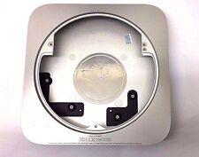 Apple Mac Mini A1347 Gehäuse Aluminium Gehäuse 810-4468-A 2012