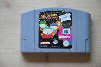 N64 - South Park Chef´s Luv Shack für Nintendo 64