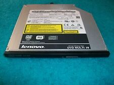 IBM Lenovo Thinkpad T430s DVD±RW DVD Drive Burner Player Writer