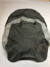 2015 Suzuki D1650 Abs Xt Factory Motorcycle Seat Cover Oem