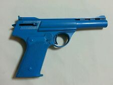 Vintage 1978 Placo Toys Soft Dart Gun USA made SUPER DART
