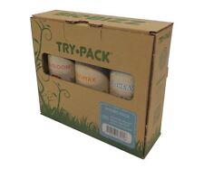 Biobizz Try-Pack Hydro 3x250ml