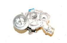Ford C Max Focus Kuga Volvo S60 V60 1.6 Ecoboost 150HP 5439 998 0123 SGDI Turbo