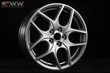 "FORD FOCUS 17"" 2015 2016 2017 15 16 17 FACTORY OEM WHEEL RIM"