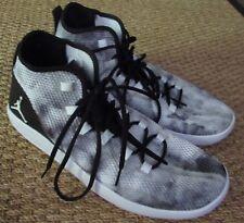 Nike Air Jordan Reveal Premium Basketball Shoes SAMPLE Size 12 #834229-011 NEW