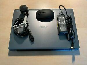 Acer Aspire 5810TZ Ultra Thin PC Laptop Computer, Windows 10