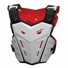 EVS Motorcycle Chest Protectors