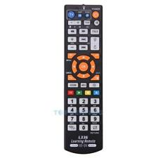 Universal Smart Remote Control Controller with Learning Function for TV SAT CBL