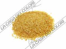 COLLA LAPIN - 1 kg - COLLA DI PELLE DI CONIGLIO - RABBIT SKIN GLUE