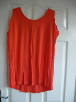 ladies top size 12 by F&F