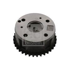 Camshaft Adjuster | Febi Bilstein 45084 - Single