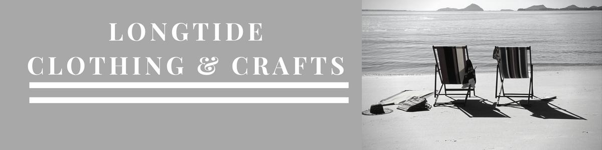 Longtide Clothing & Crafts
