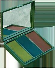 NUEVO Militar Cuestión 3 Colores Camuflaje Crema Pintura facial