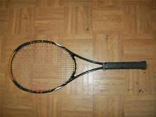 Wilson K Factor Blade 98 head Raonic 4 3/8 grip Tennis Racquet
