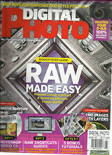 DIGITAL PHOTO,  JUNE, 2014 ISSUE,182 (BEST BUYS FOR SHOOTING PRO-STYLE PORTRAIT