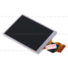 LCD Display Screen For Sony DSLR Alpha A200 A300 A350 Digital Camera Replacement