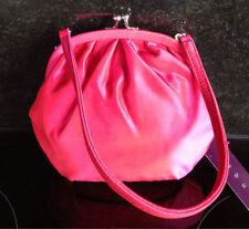 Debenhams Clasp Handbags