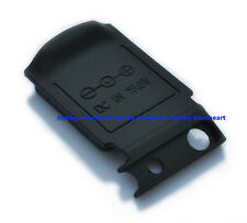 1PC Replacement AC / DC-IN Jack Port Cover For Panasonic ToughBook CF-30 CF30