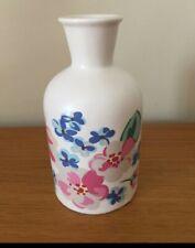 Small decorative Vase.Cath kidston.new