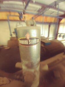 Diamond Selection Pneumatic Oil Pump