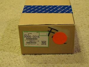Ricoh D0665016 PCB DRB 80-90 Assembly D066-5016 for MP 6001 7001 8001 9001