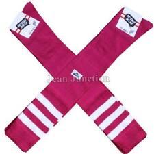 Unbranded Striped Knee-High Singlepack Socks for Women