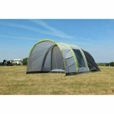 Tunnel Mosquito Net Camping Tents