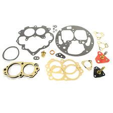 Reparatursatz Zenith Pierb 35/40 INAT Vergaser Mercedes W108 W111 230S 250S 280S