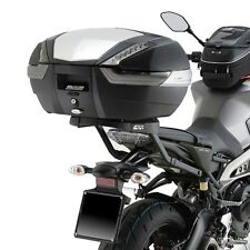 GIVI 2115FZ Specific Monorack Arms For Topcase - Yamaha FZ-09 MT-09 (13-16)