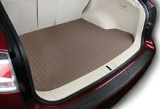 Lloyd NorthRidge All-Weather Small Cargo Mat - Choose from 8 Colors